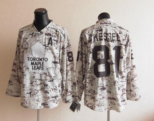 cheap wholesales jerseys  the new NHL Camo jerseys in football ... 32d257705