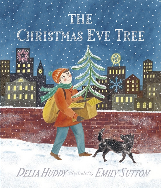 http://candlewick.com/cat.asp?browse=Title&mode=book&isbn=0763679178&pix=y