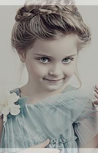اجمل صور بنات كيوت 2019 صور بنات حلوة