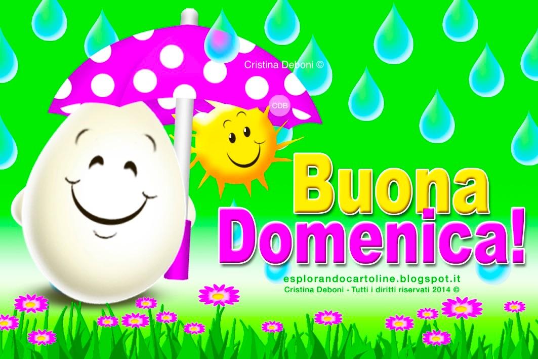 Cdb Cartoline Per Tutti I Gusti Simpatica Cartolina Buona