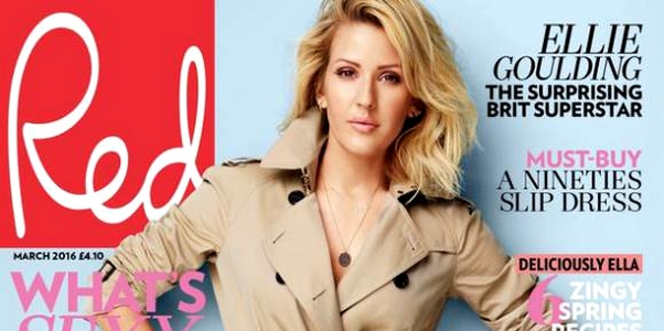 http://beauty-mags.blogspot.com/2016/02/ellie-goulding-red-magazine-uk-march.html
