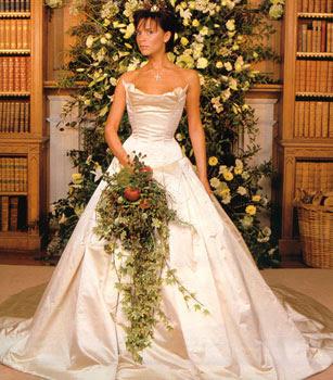 Astounding Celebrity Wedding Hairstyles Fashion In Wedding Hairstyles For Women Draintrainus