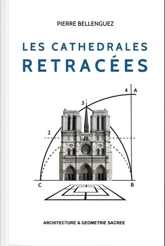 A LIRE : Les cathédrales retracées de Pierre Bellenguez