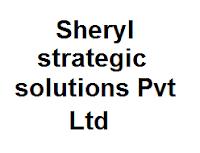 Sheryl Strategic Solutions Walkin For US IT Staffing