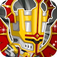 Cash Knight – Finding My Manager Mod Apk (Unlimited Gems / Stone / Souls)
