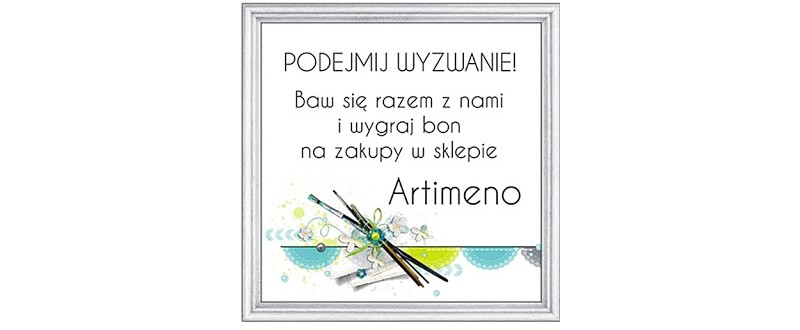 http://artimeno.blogspot.com/2018/03/wyzwanie-64-folder-do-embossingu.html