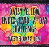 http://daisyyellowart.com/icad-base/