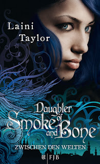 http://effireads.blogspot.com/2017/01/besonders-daughter-of-smoke-and-bone.html