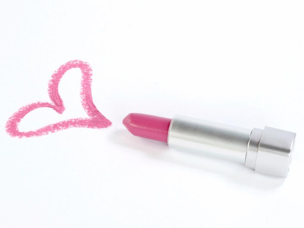 * Pink Lipsticks * ~ Dulha & Dulhan