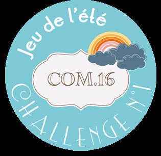 http://blog.com16.fr/2016/07/04/challenge-n1-jeu-de-lete-2016/