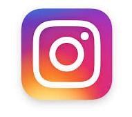 https://www.instagram.com/rising84/