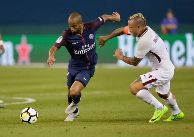 Chuyển nhượng MU: Belotti thay Ibrahimovic, SAO PSG gật đầu 2