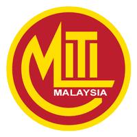 Jawatan Kosong Kementerian Perdagangan Antarabangsa dan Industri (MITI)