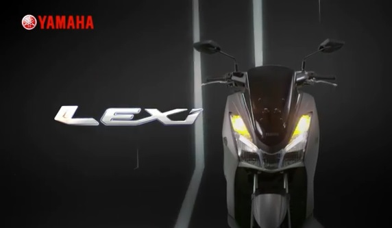 Yamaha Lexi Pricing and Spec