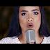 """Assista ao novo clipe """"Digitais"""", de Ewanes Marques"""