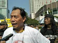 Sri Bintang: Sudah Saya Hitung Secara Matematik, Reklamasi Jakarta Berbahaya