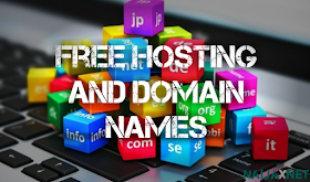 best-free-hosting-and-domain-name