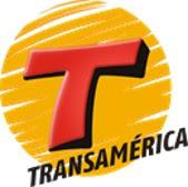 Rádio Transamérica Hits FM 90,1 de Pirassununga SP