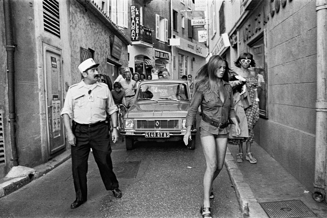 Porno noir des années 1960