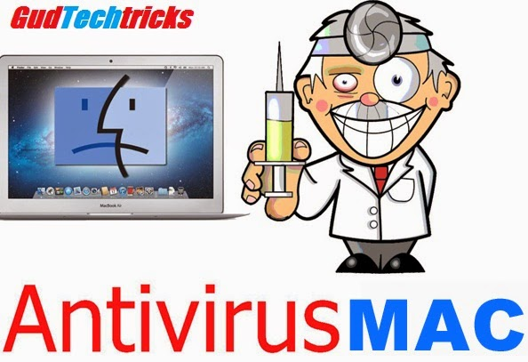 antivirus-for-mac