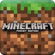 Minecraft - Pocket edition 1.2.10.2 apk mod for android