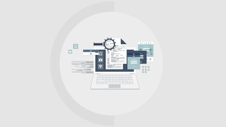 Complete Web Development Course + Building 5 Websites