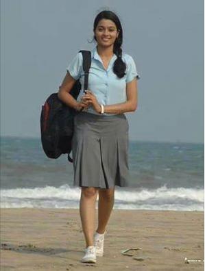Hot School Girls mumbai