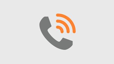 Telefone Motorola para Falar com Atendente, Ouvidoria e SAC