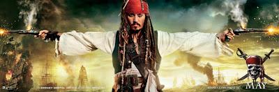Piratas+del+caribe+4+banner