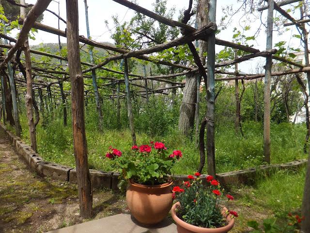 Ravello, Costa Amalfitana, Elisa N, Blog de Viajes, Lifestyle, Travelº