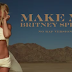 Britney Spears - Make Me (No Rap Version) (By Nick*)