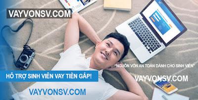 cho-sinh-vien-vay-tien-gap-vayvonsv