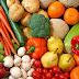 Το ήξερες; Ποιο λαχανικό μας προστατεύει από τέσσερα ήδη καρκίνου;