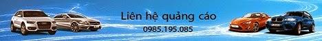 AutoVn banner