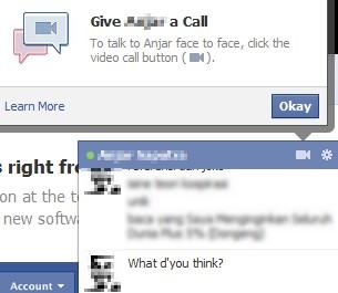 facebook video call setup v1.2.199.0.exe