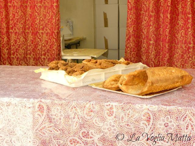 San Vito Lo Capo Cous Cous Fest