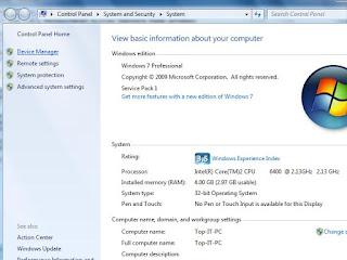 image3-fungsi-dan-cara-melakukan-system-restore-pada-windows