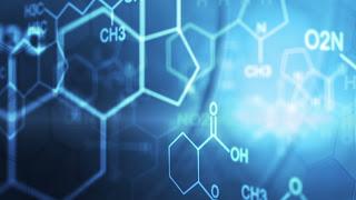 Senyawa Kimia Penting