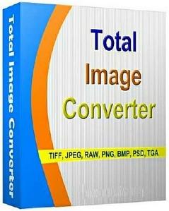 conersor pdf a xls gratis