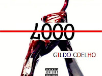 Gildo Coelho - 0007 | Download
