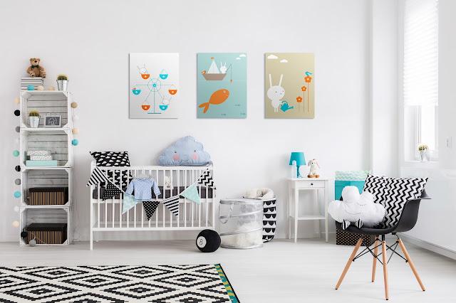 Pixers, desen, motif, duvar kağıdı, renk, dekorasyon, değişiklik, alışveriş, tablo, ev düzeni, yapışkan, renkli tablo, duvarları renklendirmek