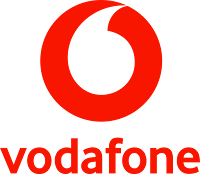 vodafone email , vodafone customer care email id, vodaphone call centre number, vodafone email id ,vodafone customer care mail id