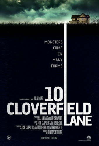 10 Cloverfield Lane (Web-DL 1080p Dual Latino / Ingles) (2016)