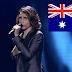 Austrália: Seleção nacional em marcha para 2019?