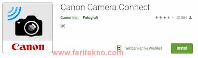 aplikasi kamera android dslr 2