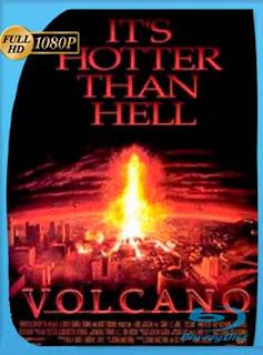 Volcano 1997 HD [1080p] Latino [GoogleDrive] DizonHD