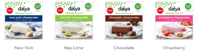 http://daiyafoods.com/our-foods/cheezecake/new-york/