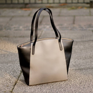 Women's Leather Bags Online