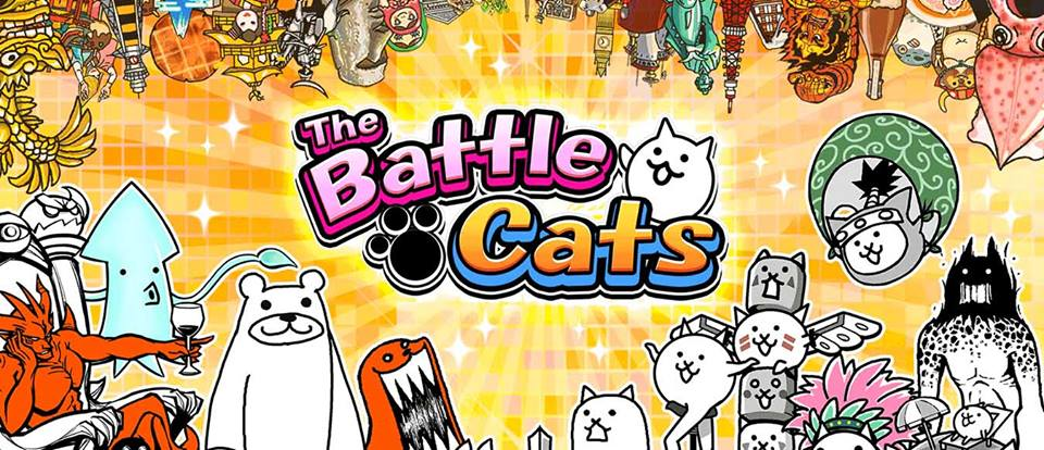 The Battle Cats - Android Apps on Google Play Hack Online