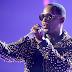 Fans Still Buying R.Kelly's Concert Tickets Despite Cult Allegations